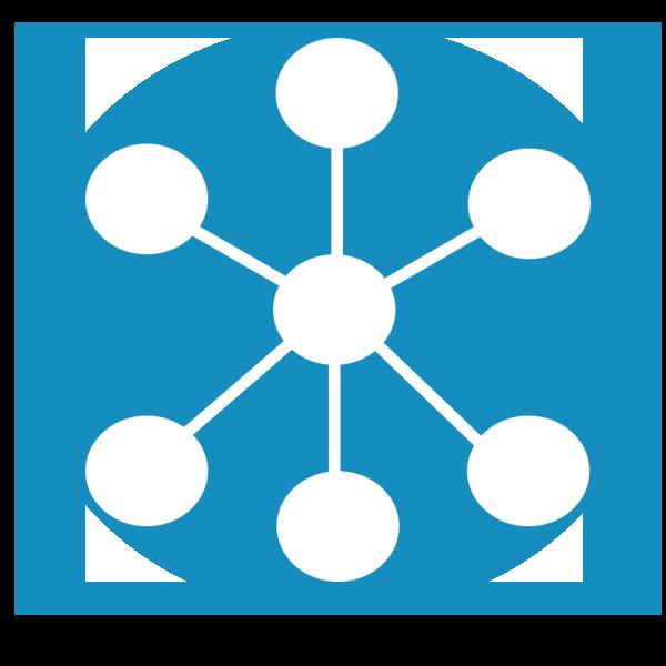 Каналы передачи данных