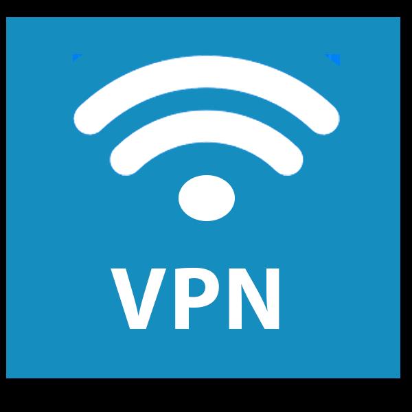 Виртуальная частная сеть VPN